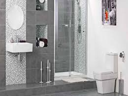 contemporary bathroom tile ideas living rooms contemporary bathroom tile ideas pictures