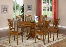 Jcpenney Dining Room Furniture Stylish Decoration Jcpenney Dining Room Sets Cozy Inspiration