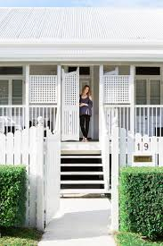Home Designs And Prices Qld Best 25 Queenslander Ideas On Pinterest Beach Style Patio Doors