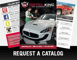 3m Foaming Car Interior Cleaner Best Cleaner For Car Interior Detail King
