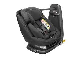 si ge auto pivotant b b confort axiss bébé confort sièges auto pour petits