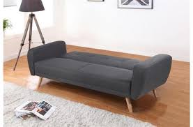 Large Sofa Bed Sofa Beds Recliners In Hertfordshire The Uk By Bed E Buys