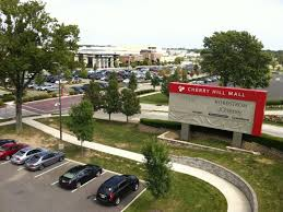 how late is target open on black friday when does the cherry hill mall open on black friday cherry hill