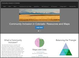 Boulder Co Zip Code Map by Search For U0027 U0027 Colorado Department Of Public Health And Environment