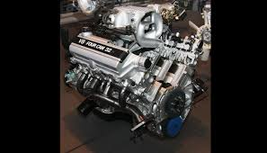 3uz fe vvt i 4 3l v8 lexus v8 engines homelexus v8 engines home