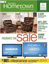 home depot clev tn black friday ad presidents day sales 2017 appliances mattresses tvs u0026 more