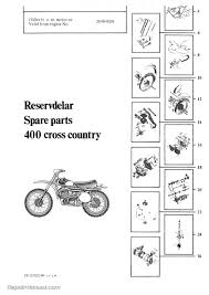 husqvarna parts manuals images reverse search