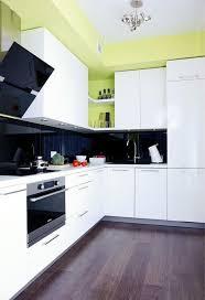 d o peinture cuisine peinture cuisine vert anis conceptions de la maison bizoko com