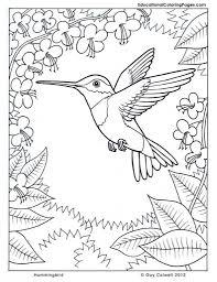 difficult coloring pages for older children at kids shimosoku biz