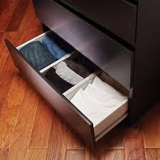 Kitchen Drawer Organizer 4