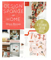 home design books best new home design books 2012 best home