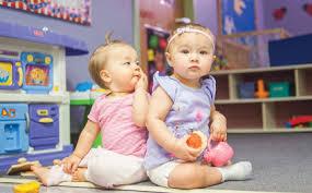 child care ymca of metro north