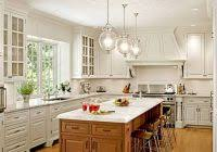 kitchen cabinet ideas pull out pantry storage youtube kitchen cabinet ideas pull out pantry storage youtube best home