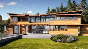 lindal homes floor plans gorgeous green homes from turkel u0026 lindal cedar homes youtube