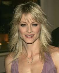 long shag haircuts for women over 50 long hairstyles for women over 50 long shag hairstyles long shag