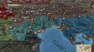 Victoria 2 Flags In Game Screenshot Image Victoria 2 Flag Replacement Pack Mod