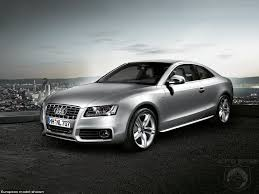 hitman audi car and driver 2008 audi a5 s5 drive how awesome is the a5