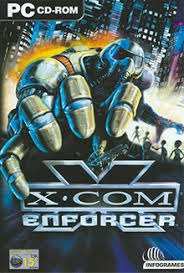 the bureau xcom declassified wiki x com enforcer