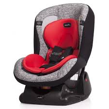 siege auto enfant 4 ans evenflo siège auto erta 0 4 ans cs806 code 1000000029178