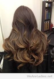 ambra hair color brown ombre hair color