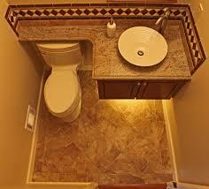 bathroom ideas traditional bathroom dc metro by bathroom tile