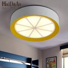 Kids Room Light Fixture by Boys Room Lighting Promotion Shop For Promotional Boys Room