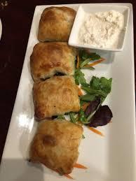 the milleridge inn jericho menu prices restaurant reviews