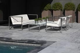 tabla lounge 150 u0026 200 cima lounge collection fueradentro