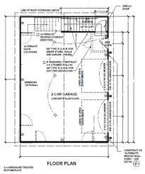 garage floor plans best garage plan websites garage detailer