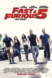 film fast and furious 6 vf complet fast five love loved this movie so far my favorite compared to