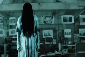 15 must watch facts about the ring mental floss