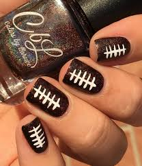 thanksgiving nails designs it u0027s turkey time thanksgiving nail art cute girls hairstyles
