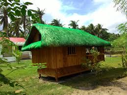 amenities palmer house resort pond idolza
