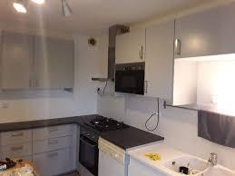 installer cuisine ikea pose de cuisine pose de cuisine id es de pose plan de