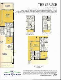 richmond american homes floor plans park square homes floor plans elegant richmond american homes floor