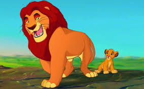 James Earl Jones And Donald Glover To Star In Live Action Lion Mufasa King