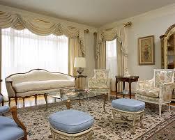 curtains for livingroom amazing contemporary curtains for living room amazing