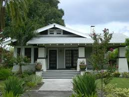 imaculate bungalow in tampa digital image bungalow and craftsman