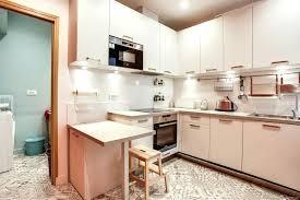 bar cuisine am駻icaine conforama bar cuisine design de maison
