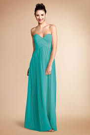 blue green bridesmaid dress vosoi com
