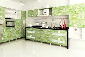 kitchen cabinet cover paper how to cover kitchen cabinets with vinyl paper rental kitchen cover