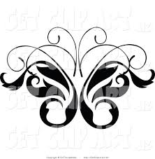 design black and white art with ideas home mariapngt