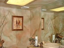 bathroom faux paint ideas bathroom wall faux painting 88 with bathroom wall faux painting