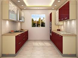 godrej kitchen interiors modular kitchen india new delhi modular home kitchen designs