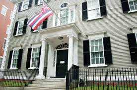 new england architecture guide house styles phillips house salem massachusetts