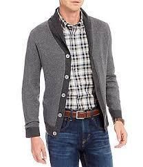 mens sweaters sale clearance s sweaters sweatshirts dillards