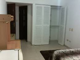 Mini Apartment by Mini Apartment With No Kitchen Santa Cruz De La Sierra Bolivia