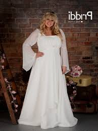 celtic wedding dresses celtic wedding dresses plus size pictures ideas guide to buying