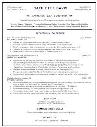 machine operator resume samples analyst resume performance analyst job description sample network project coordinator sample resume