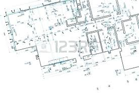 floor plan blueprint blueprint floor plans best mansion floor plans ideas on house